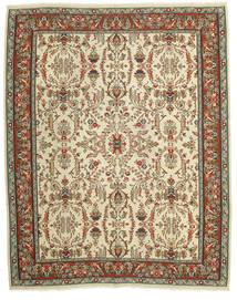 Kelim Bulgarian tapijt XCGS229