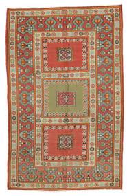 Kelim Bulgarian tapijt XCGS235