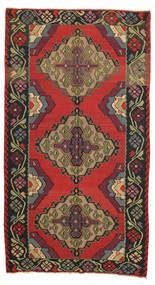 Kelim semi-antiek tapijt XCGS223