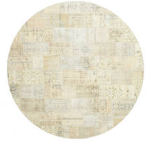 Patchwork rug BHKW1219
