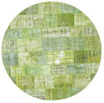 Patchwork tapijt BHKV2