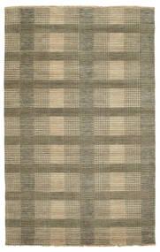 ハンドルーム 絨毯 KWXN117