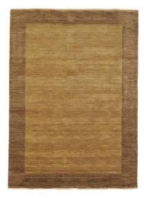Handloom carpet KWXN20