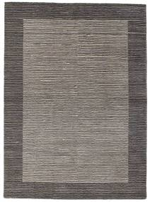 Handloom carpet KWXN383