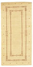 Loribaf Loom carpet KWXN619