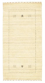 Loribaf Loom carpet KWXN639