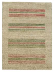 Gabbeh Kashkooli szőnyeg PRB57