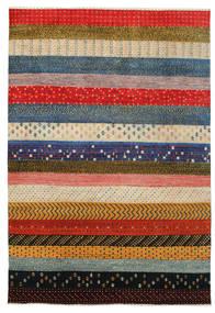 Gabbeh Kashkooli carpet PRB45