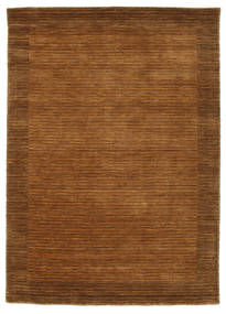 Handloom carpet KWXN355