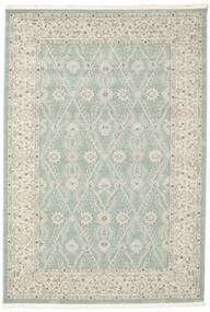 Ziegler Madison Rug 160X230 Oriental Light Grey/Beige ( Turkey)