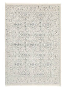 Ziegler Greenville Rug 160X230 Oriental Light Grey/Beige ( Turkey)