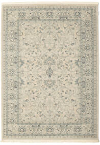 Ziegler Michigan rug RVD10218