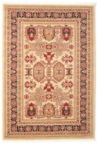 Kazak Piran szőnyeg RVD10317