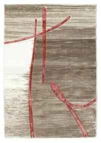 Minako - Rot Teppich RVD9520