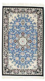 Nova Isfahan Florence rug CVD8133