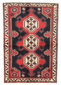 Saveh carpet EXZO1307