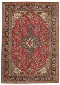 Tabriz Patina tapijt EXZP237