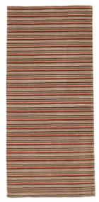 Handloom carpet KWXN297