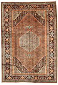 アルデビル 絨毯 EXZO1471