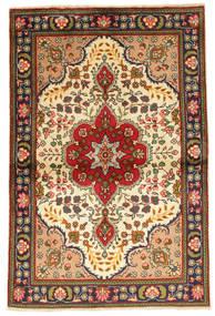 Tabriz carpet EXZO1370