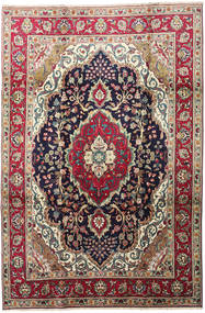Tabriz carpet EXZO1388