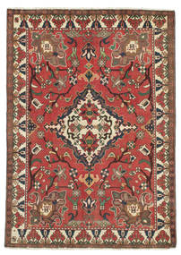 Bakhtiari Patina carpet EXZP16