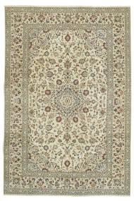 Keshan Patina carpet EXZP102