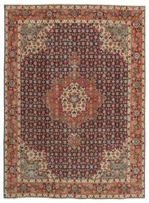 Tabriz Patina carpet EXZP212