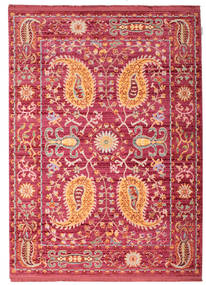 Vega - Pink carpet CVD10496