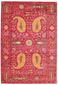 Vega - Roze tapijt CVD10494
