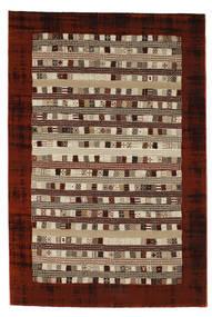 Nova Kashkuli Eloise - Roestkleur tapijt RVD10450