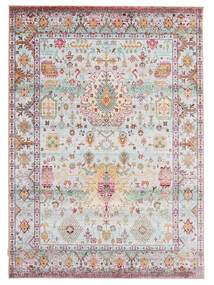 Avanti Rug 160X230 Modern Light Grey/Light Pink ( Turkey)