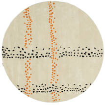 Delight Handtufted - Orange tæppe CVD6645