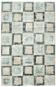 Arrosa - Blue rug RVD10477