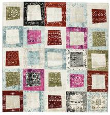 Arrosa - Multi tapijt RVD10386