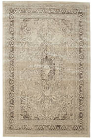 Jacinda - Beige Rug 200X300 Modern Light Grey ( Turkey)