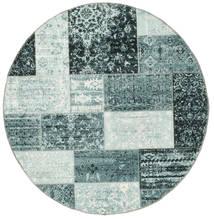Patchwork Sydney rug RVD9893