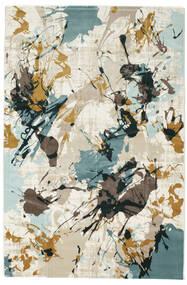 Xenia tapijt RVD9833