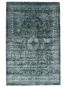 Jacinda - Donker tapijt RVD9830