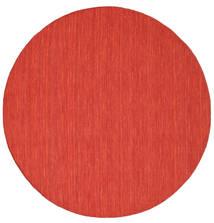 Kilim loom - Red carpet CVD8740