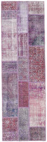 Tapis Patchwork BHKW1057