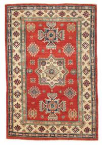 Kazak tapijt NAH840