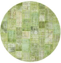 Patchwork tapijt BHKW1206