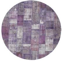 Patchwork tapijt BHKW1295