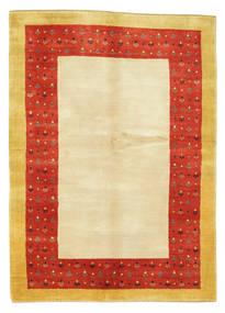 Gabbeh Kashkooli carpet GHE201