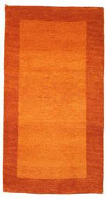 Gabbeh Indo carpet KWXM824