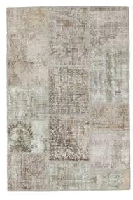 Patchwork carpet BHKW621