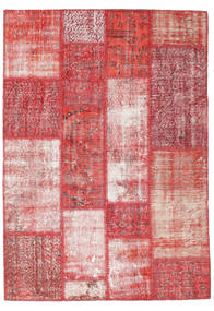 Tapis Patchwork BHKW887