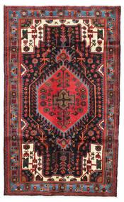 Nahavand carpet VEXZL292