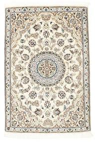 Nain 9La carpet RMC24